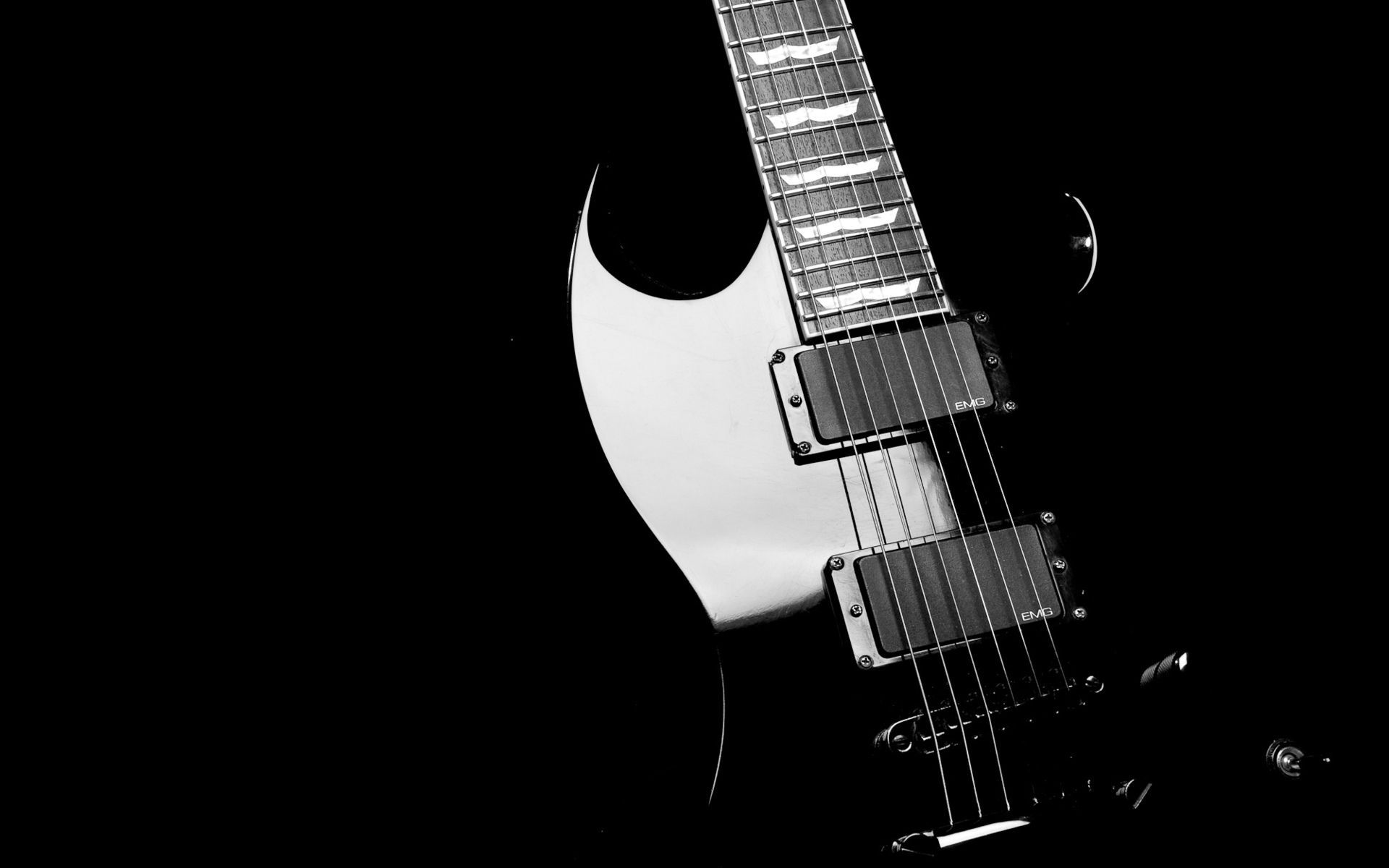 guitar wallpapers collection for free hd wallpapers