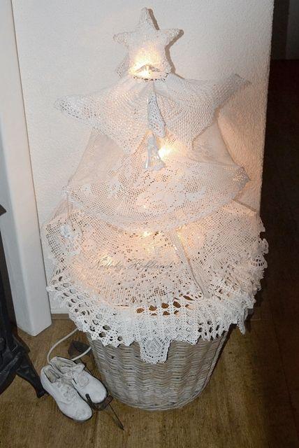 kerstmis kleedjes