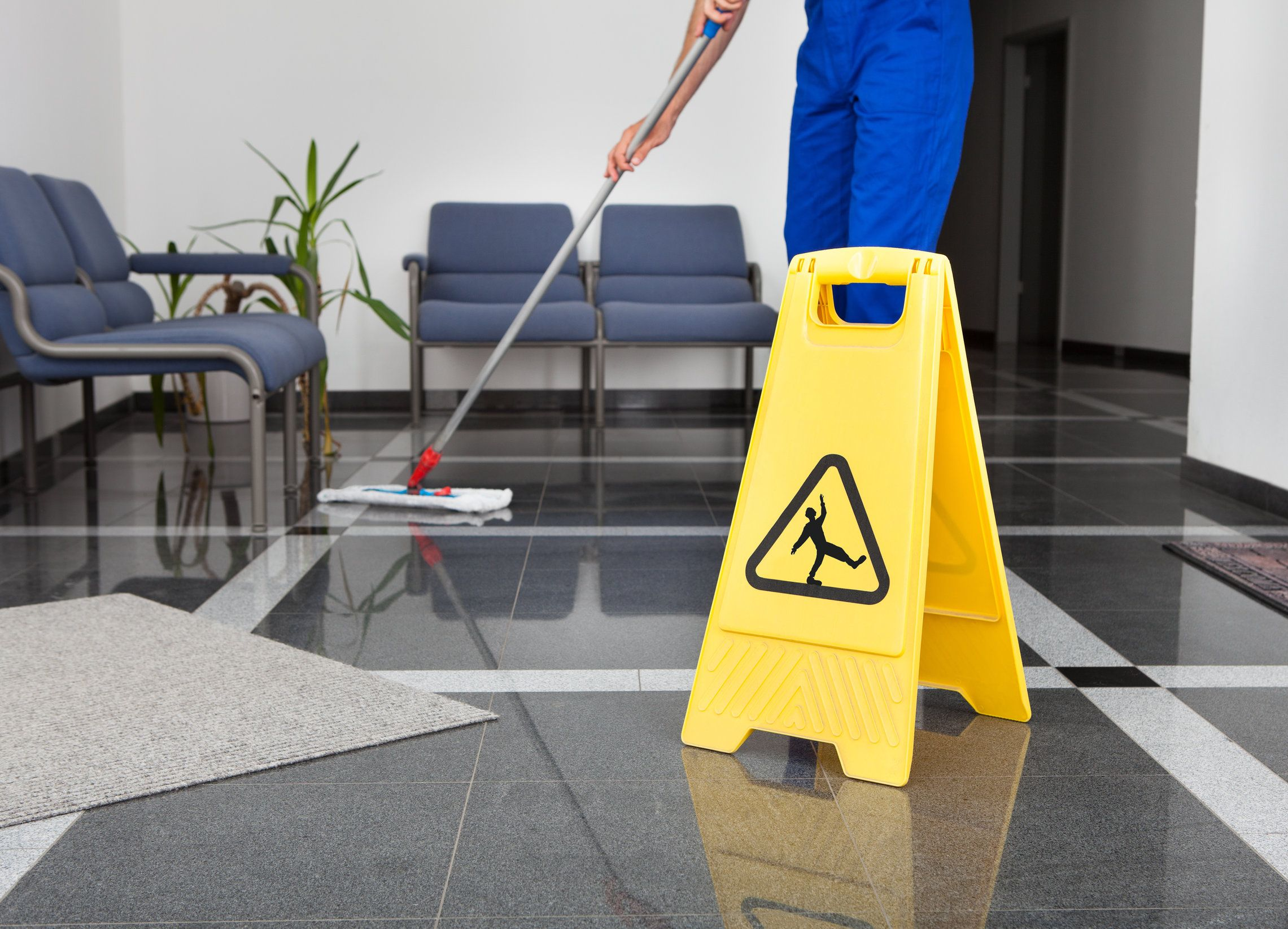 Professional Office Cleaning Company #cleaningservice #office