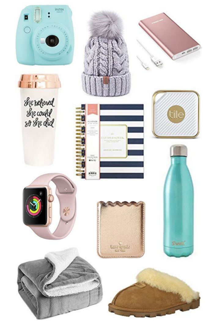 Christmas Gifts For College Students.Top 20 Christmas Gifts For College Girls Christmas