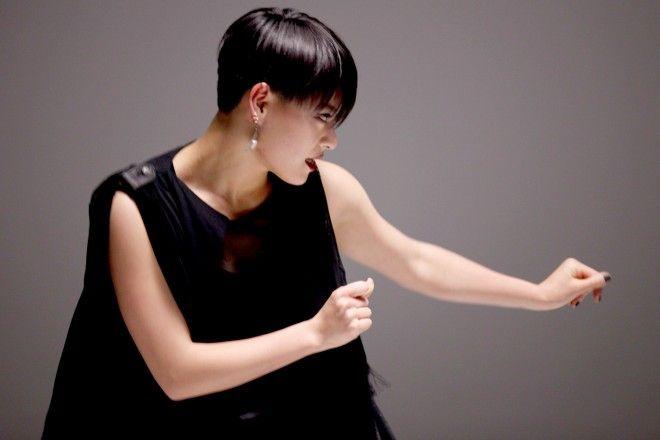 画像・写真 | ダンサー, 髪型 メンズ, ヘアースタイル