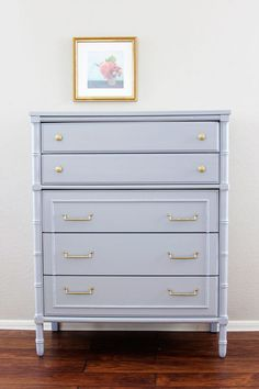 Craigslist Search Terms Diy Bedroom Colorful Furniture Furniture Painted Furniture