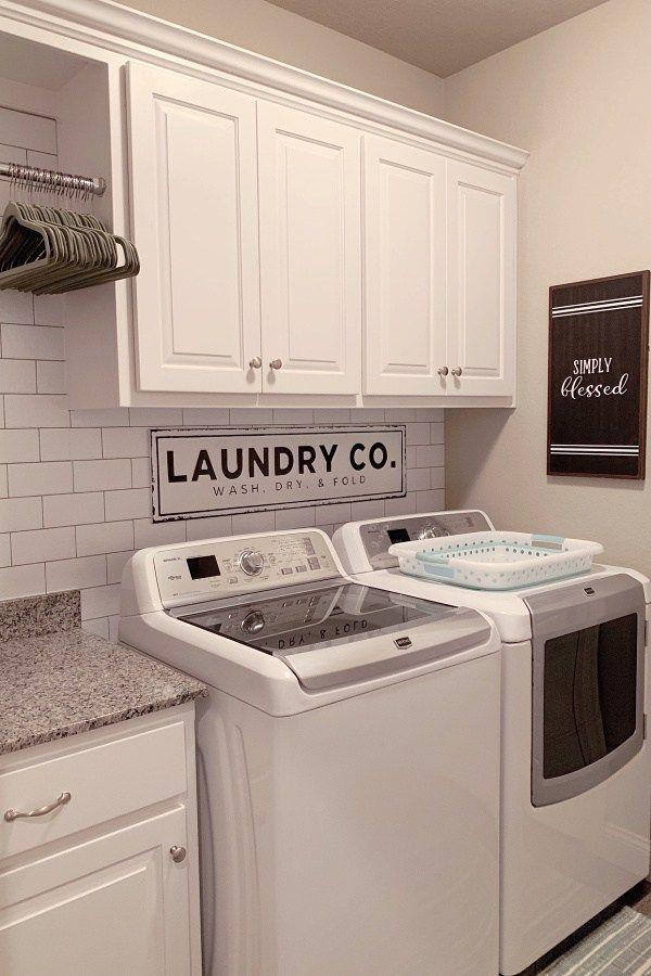 Photo of Tapeten-Ideen für das Haus, Tapete in Ihrem Haus verwendend