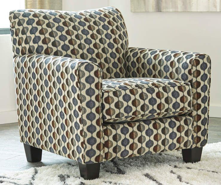I Found A Pindall Accent Chair At Big Lots For Less Find More At