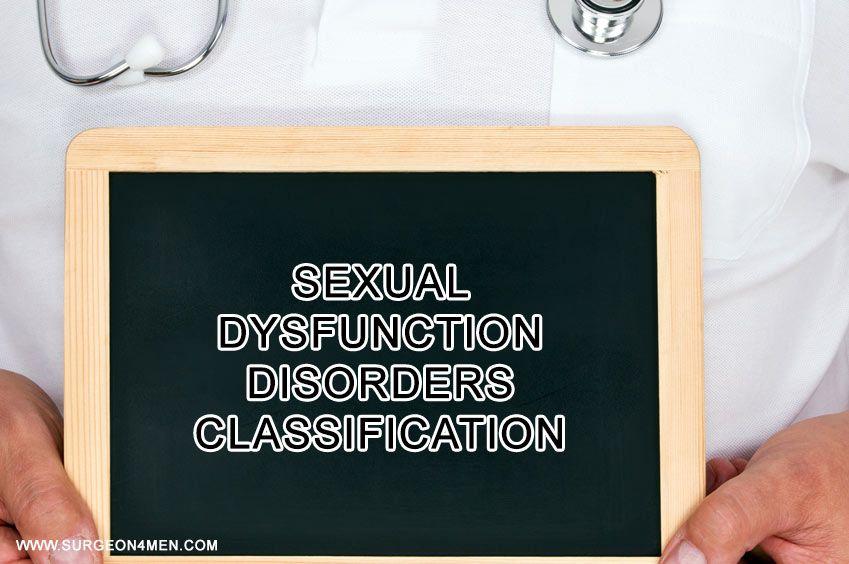 Testicular sexual arousal