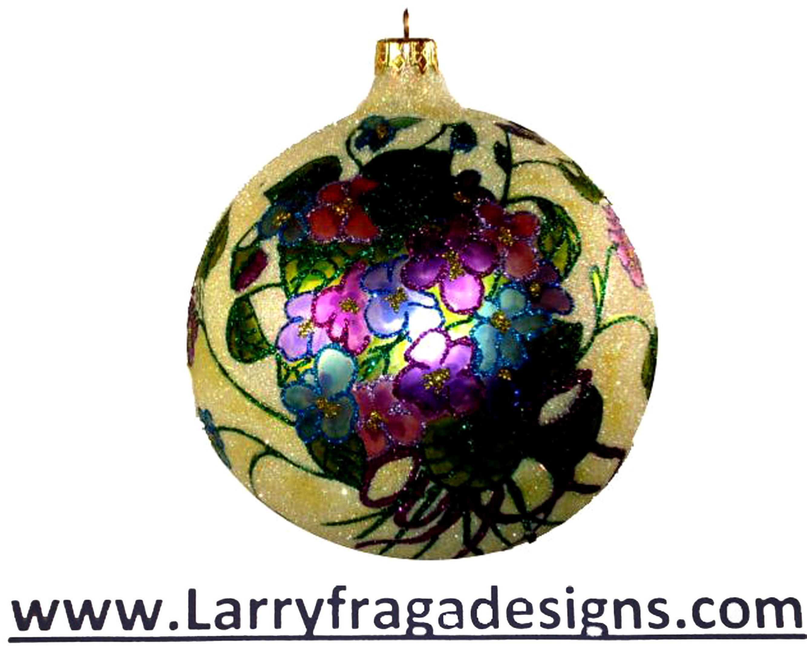 """Carmel in June."" Available from: WWW.larryfragadesigns.com"