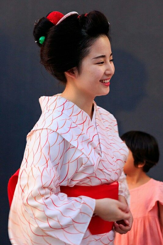 kyoto senior personals What is truelovejapan website  a japanese community where you meet people seeking for love, marriage, frienship or language exchange to make it short, meeting real people with same porpose as yours, as long as you are respectful with others.