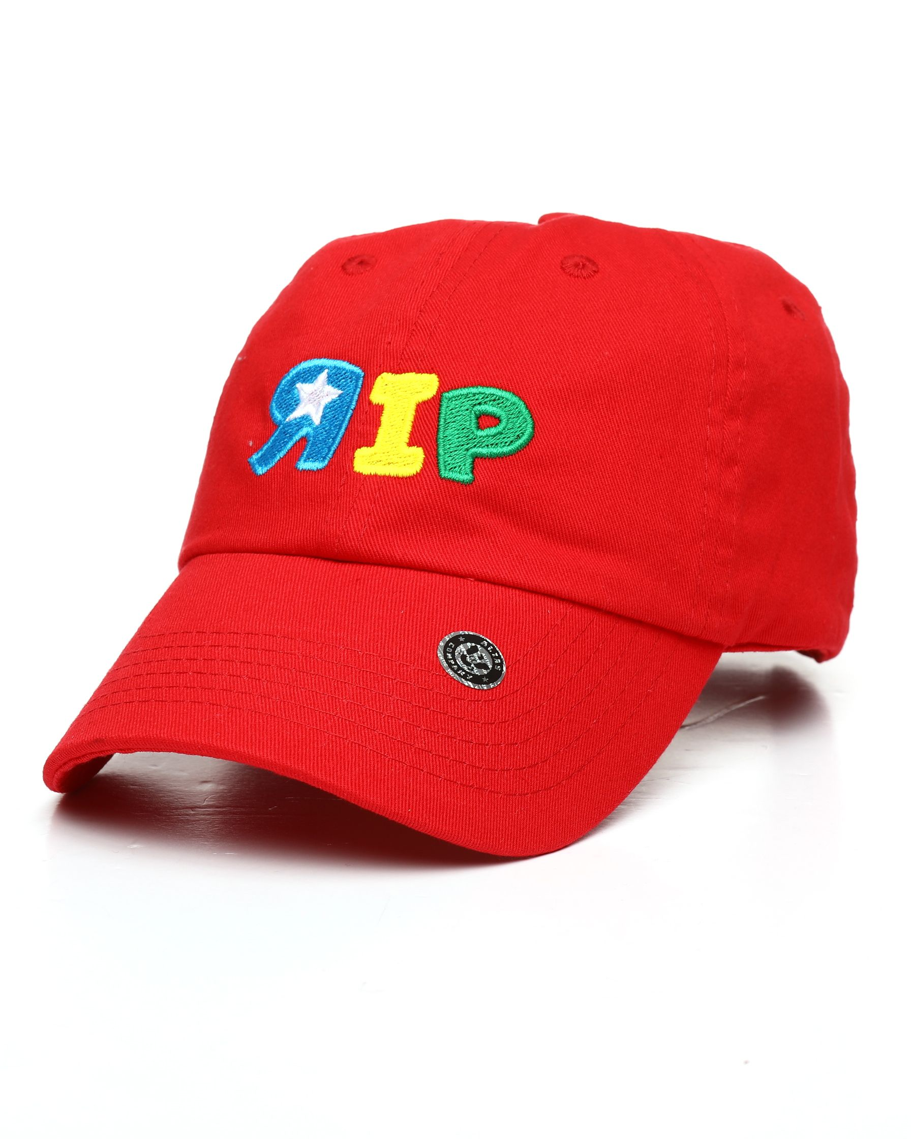 8fe368f6 Find RIP Toys Dad Hat Men's Hats from Buyers Picks & more at DrJays.