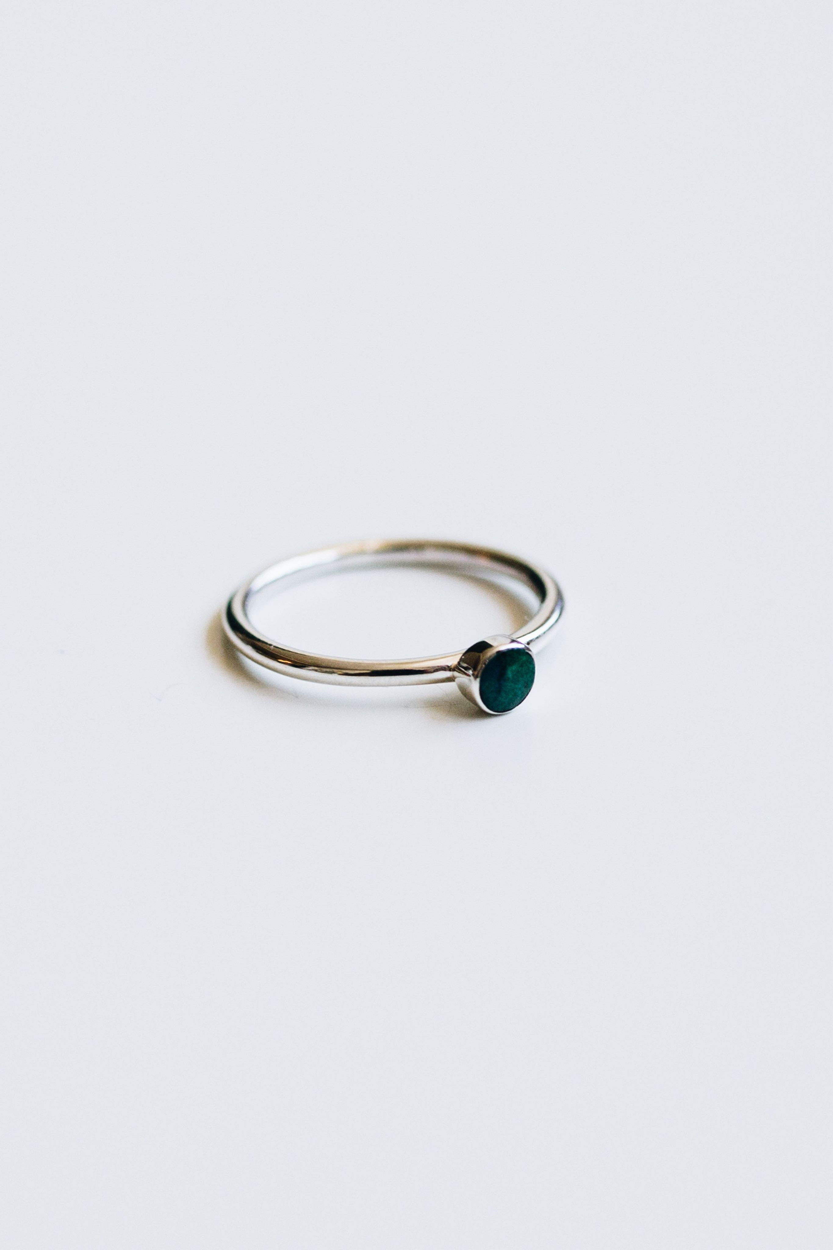 Rosamaria ring ring and products
