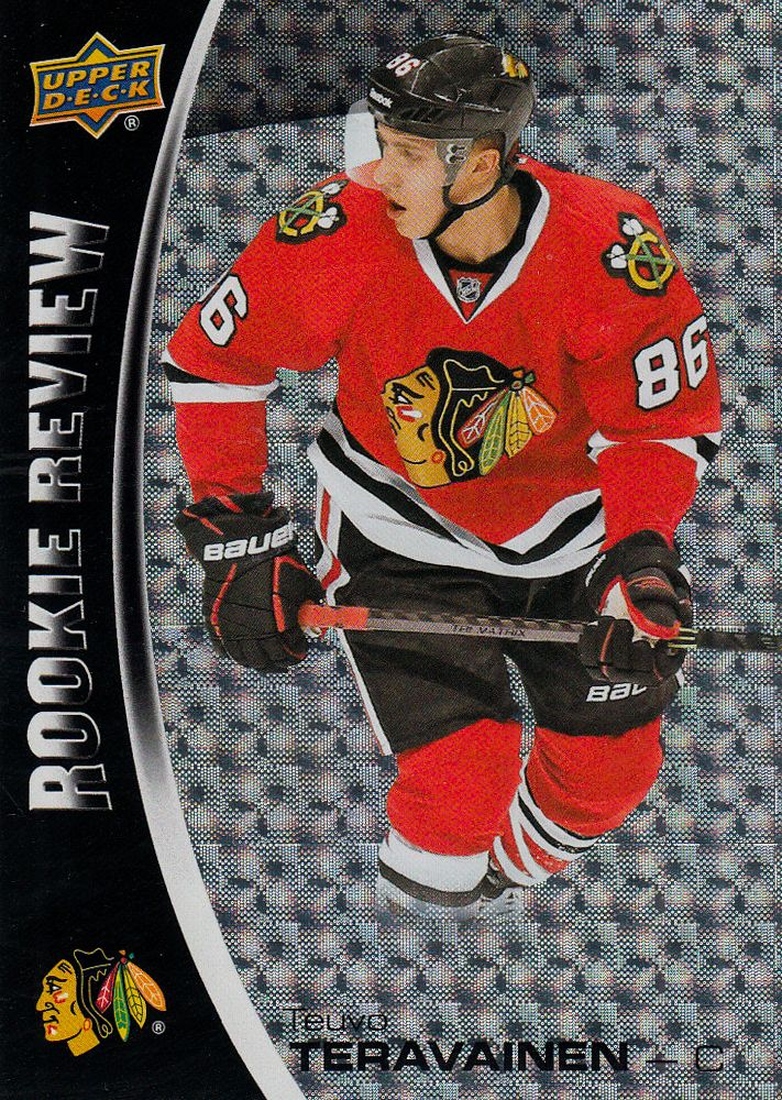 Hockey Cards Hockey Cards Hockey Hockey Fans