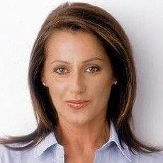 All about Nadia Comaneci, the breaking News, Blogs, Videos, Photos on WittySparks