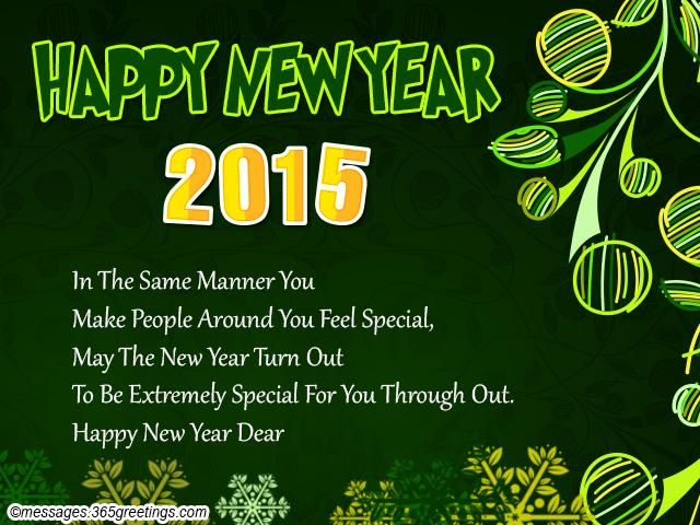 New year greetings wishes and new year messages 2017 messages new year greetings wishes and new year messages 2015 m4hsunfo