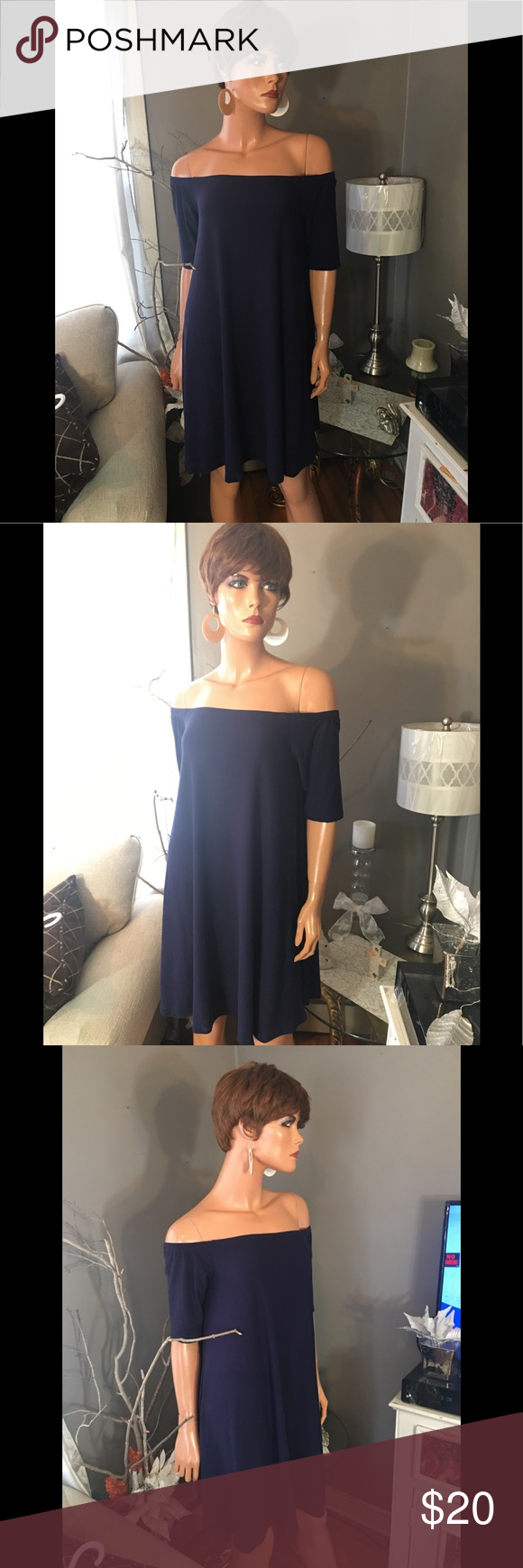 Planet gold casual dress off the shoulders boutique my posh picks