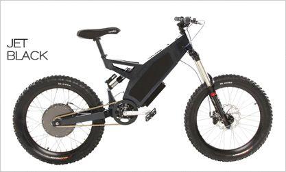 stealth electric bikes mexico fighter bicicleta elctrica motocicleta de montaa elctrica moto