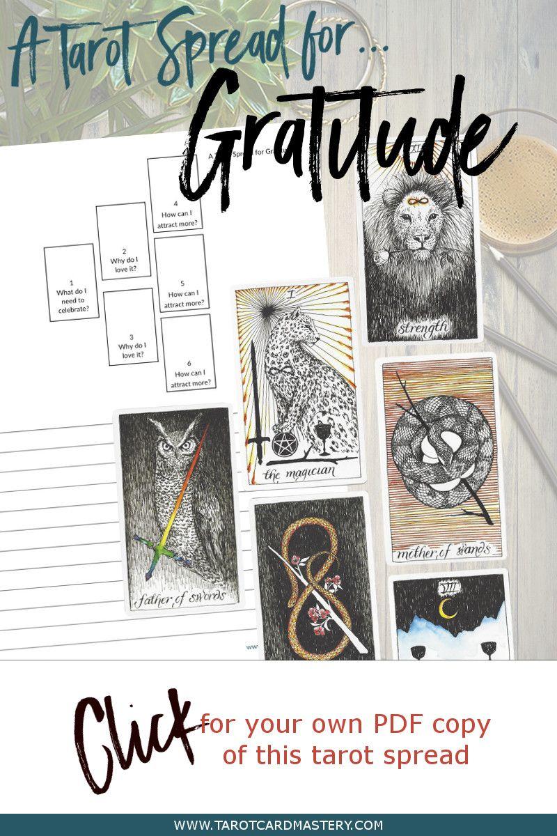 image regarding Free Printable Tarot Cards Pdf identified as Pin upon Tarot Card Spreads