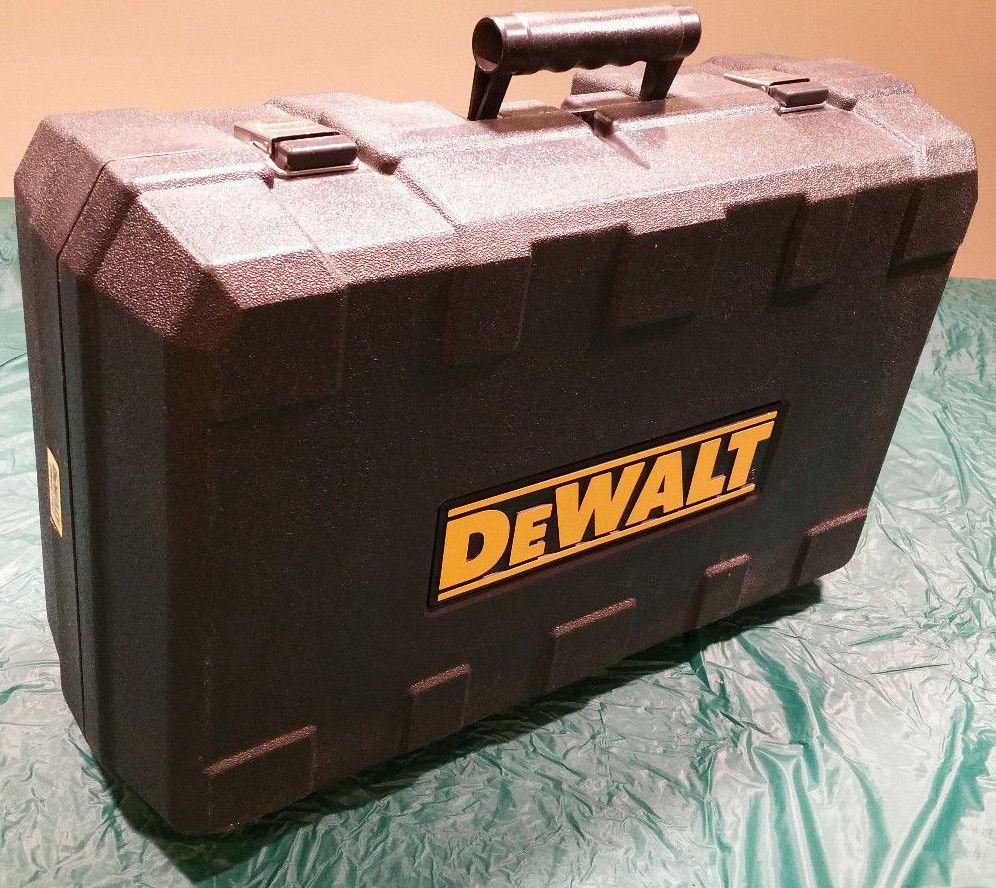 Diy tools dewalt cases only aquarium pinterest