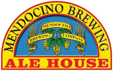 This Brewery Was Weird Was Not My Favorite Brewing Company Mendocino Brewing