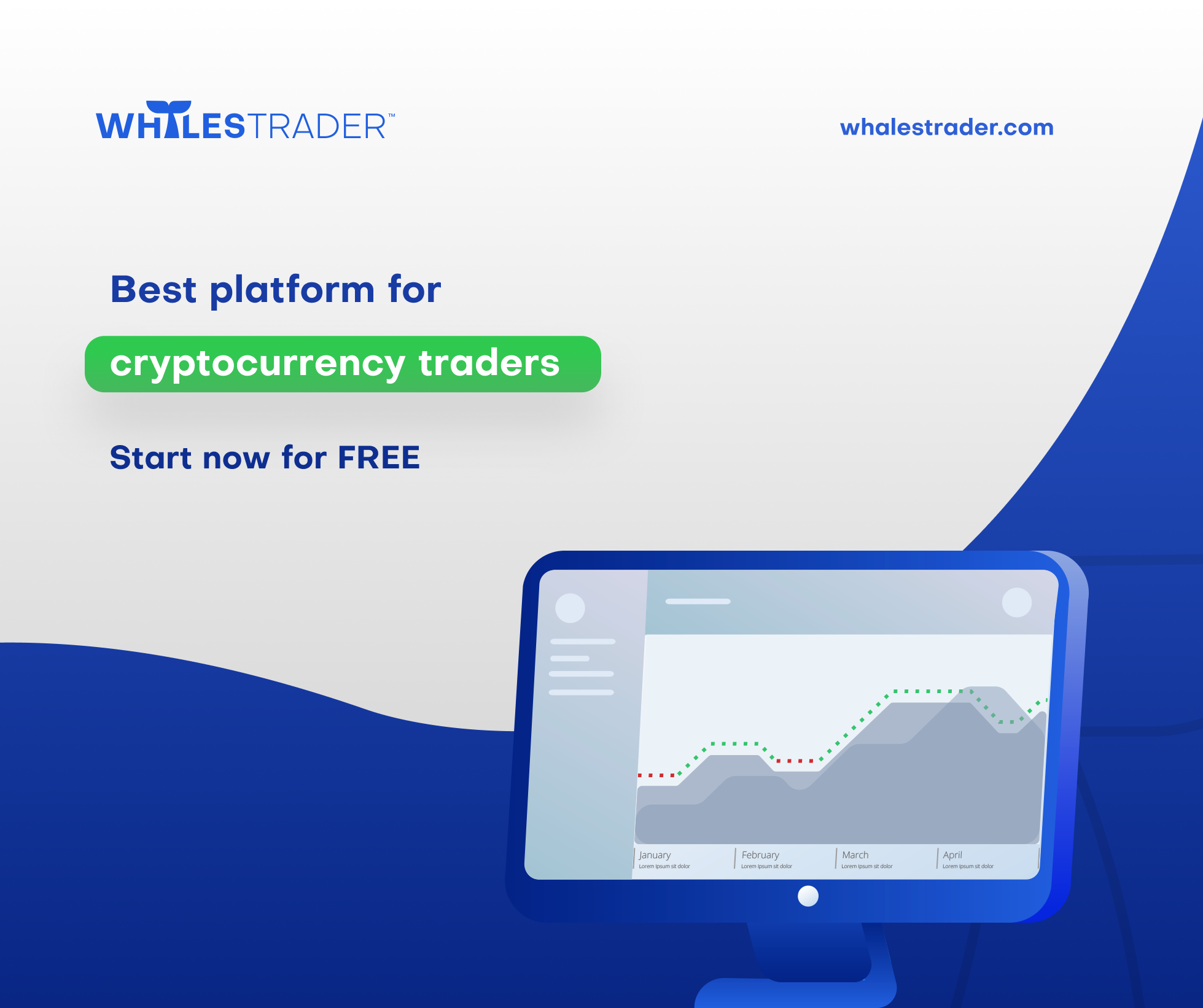day trading cryptocurrency platform