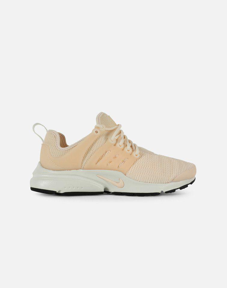 477a3df6683b Nike Women s Presto