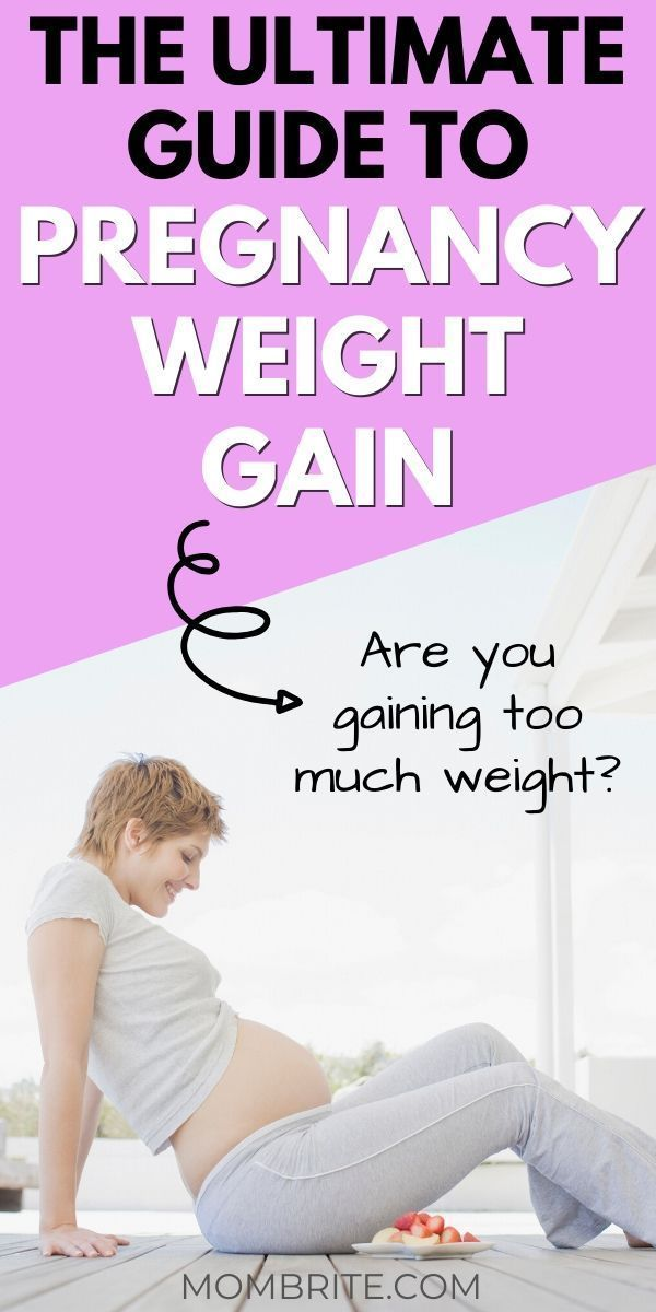 Pin on All About Pregnancy