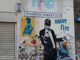 Image result for street art uk