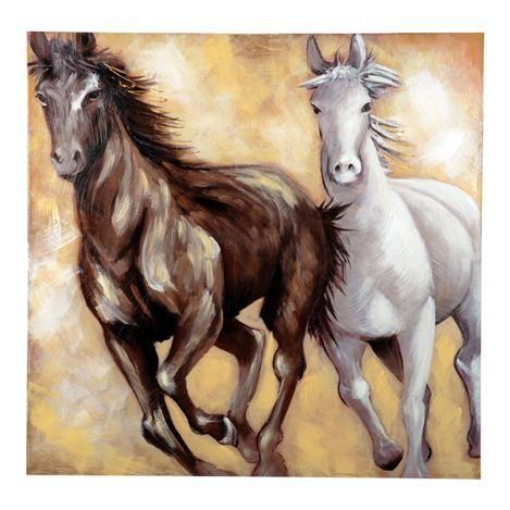 Alldeco Bodrum Tasmali Cerceveli Yagli Boya Tablo 150x50 Cm Tablolar Sanat Resimler