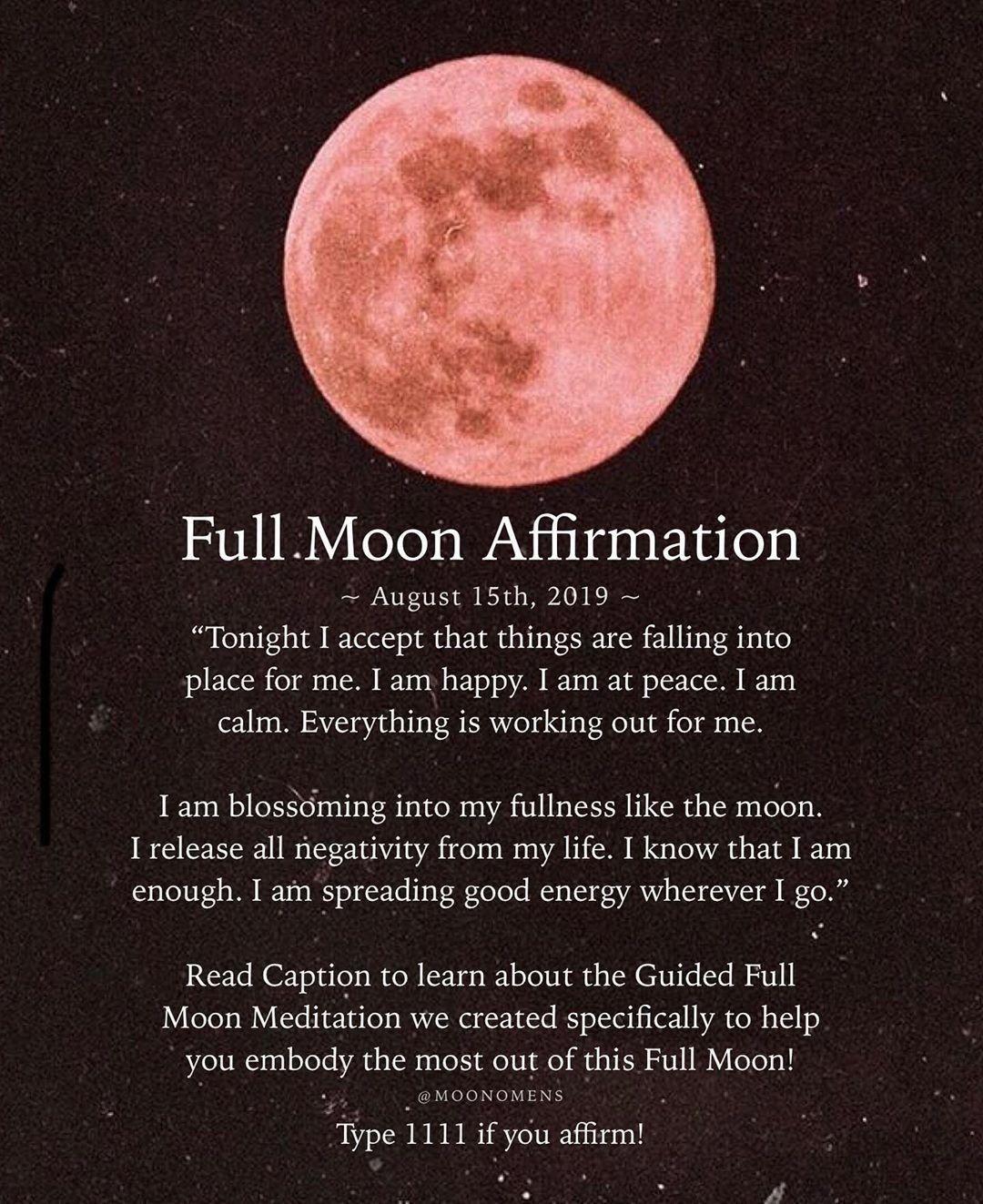 Pin by karynkonkarne on B.O.S. in 2020   New moon rituals ...