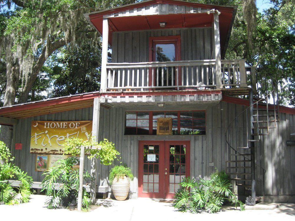 Irvin House Vineyards Join Ncihc Org Org For Ncihc2014 In Charleston Sc House House Styles Katie Homes