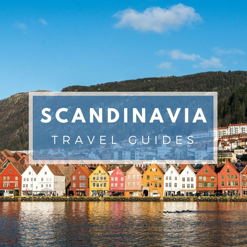 Travel In Scandinavia Scandinavian Travels Scandinavia Travel Scandinavia Travel