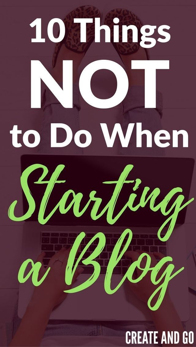 17 Best Blogging Tips (From Real Life 6-Figure Bloggers) for 2019 – Blogging