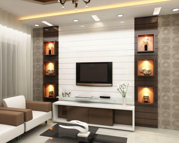 Modern T V Cabinet Design Ideas Modern Tv Unit Designs Tv Cabinet Design Modern Modern Tv Room