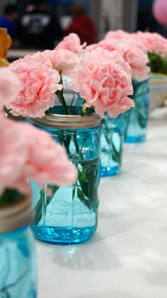 Gender Reveal Ideas For Party Creative | Gender Reveal Ideas For Party