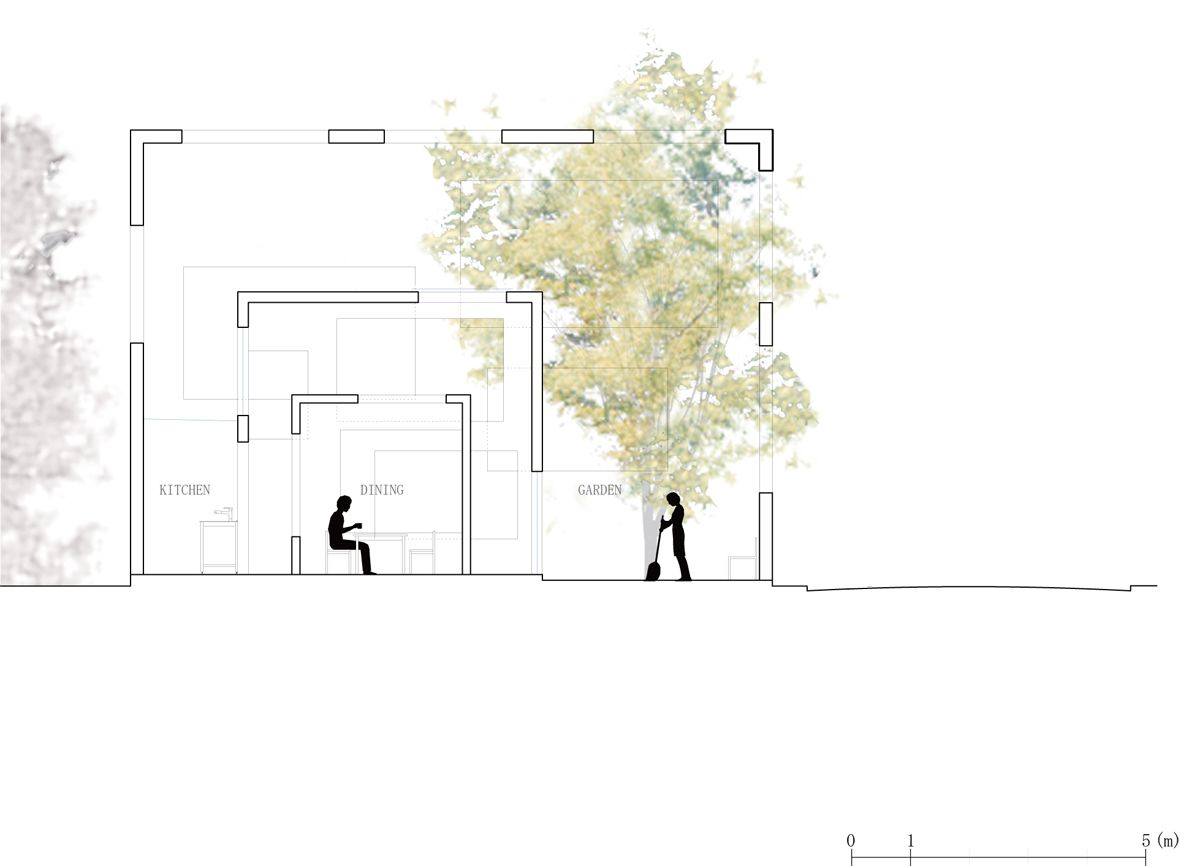 http://www.archdaily.com/7484/house-n-sou-fujimoto/923421446_section/