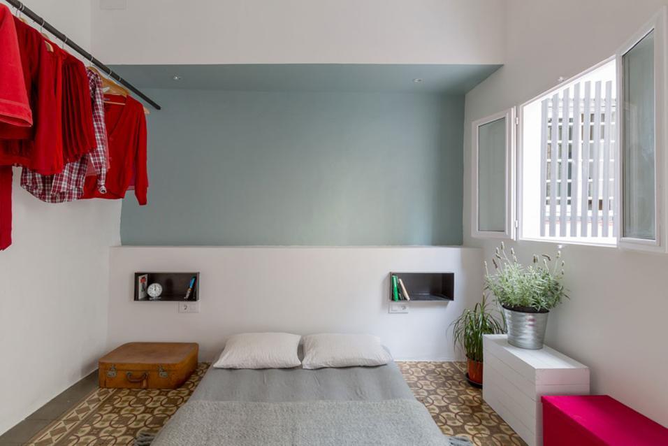 20 idee per dipingere le pareti di casa nel 2020 | Pareti ...
