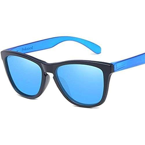 66ac087679 gafas Tendencia Aoligei controlador de color brillante de hawkers y d0Bqx0