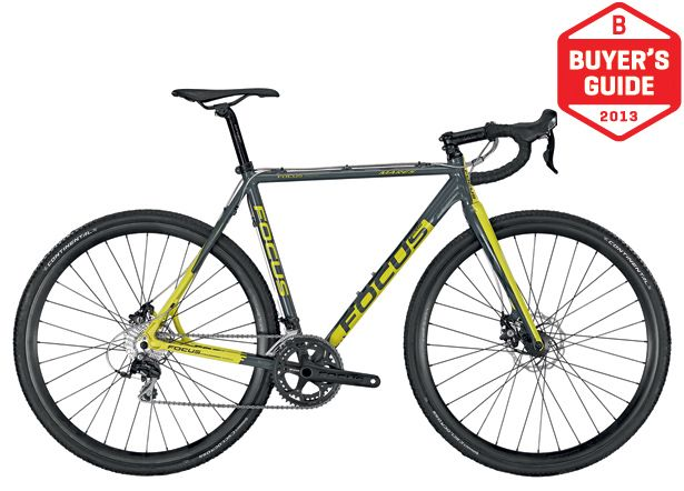 buyer s guide best cyclocross bikes bicycling magazine bike rh pinterest com Bicycling Magazine Com Road Cycling Magazine