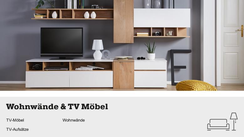Wohnwande Tv Mobel Online Kaufen Momax Wohnzimmer Pinterest