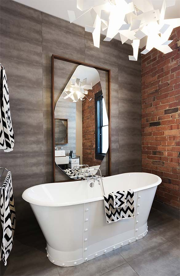 In Affordable Bathroom Renovation Specialists In Melbourne The All - Bathroom renovation specialists