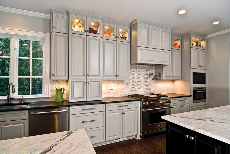 Kitchen Remodeling Winston Salem Nc Design Inspiration Creative Types Of Interior Design
