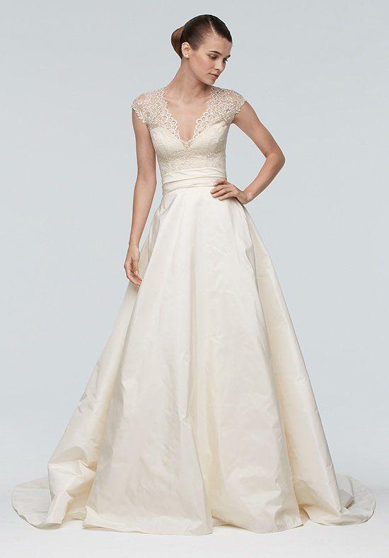 Anais Top 9013b Anita Skirt 9056b Bridal Tops Wedding Dresses