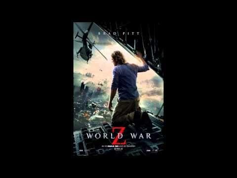 follow me from  World War Z