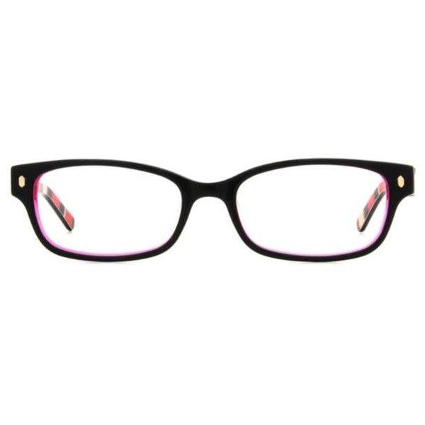 die besten 25 damenbrillen ideen auf pinterest brillen. Black Bedroom Furniture Sets. Home Design Ideas