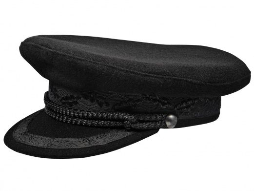20fb15f90459fc Kashubia Model 1 - wool in 2019 | CHAPEAU... | Hats, Cap, Peaked cap