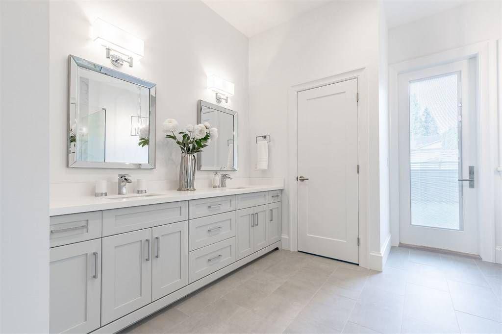 All White Room Ideas 2019 | White rooms, All white room ...