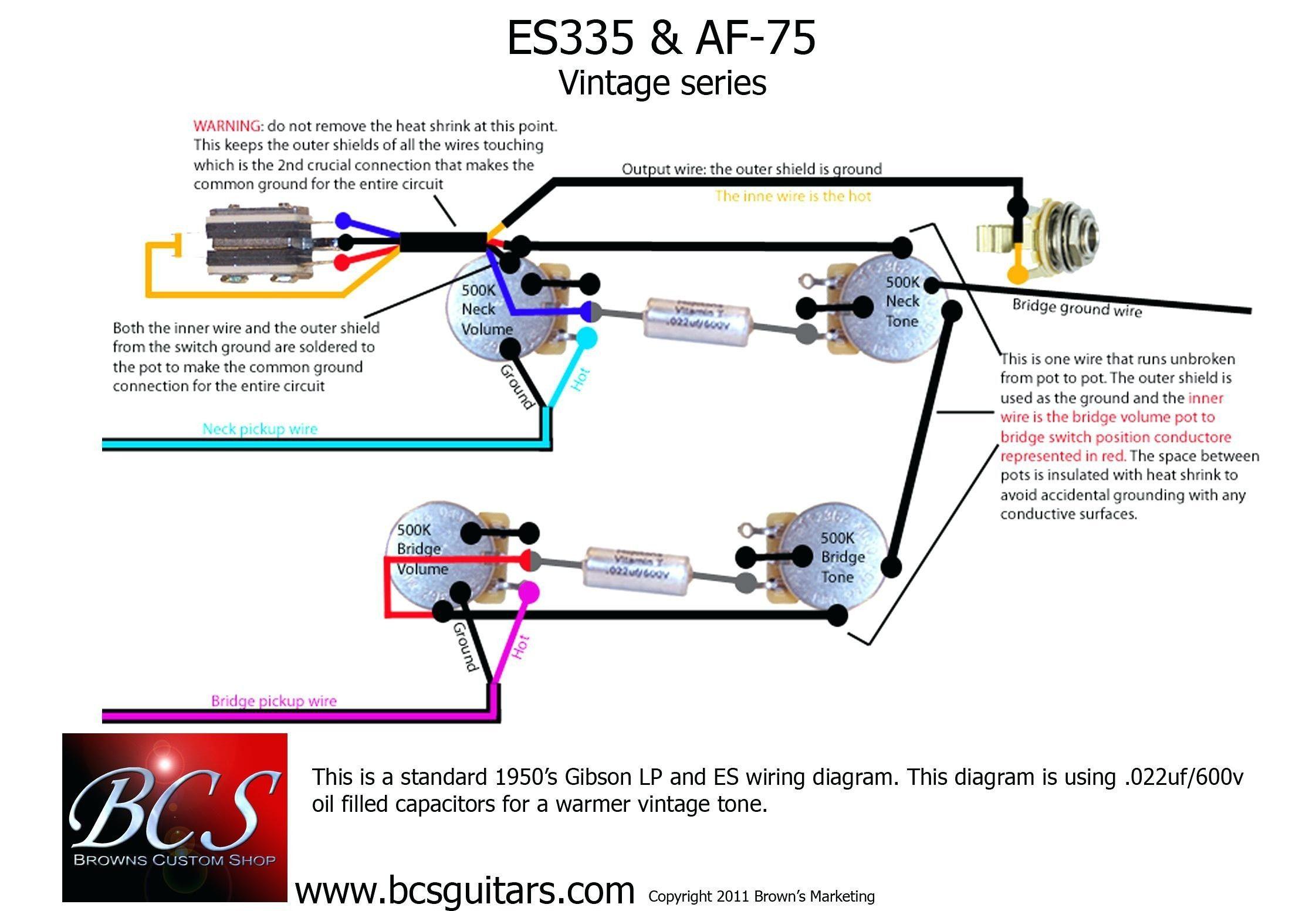 Gibson Sg Wiring Diagram Active