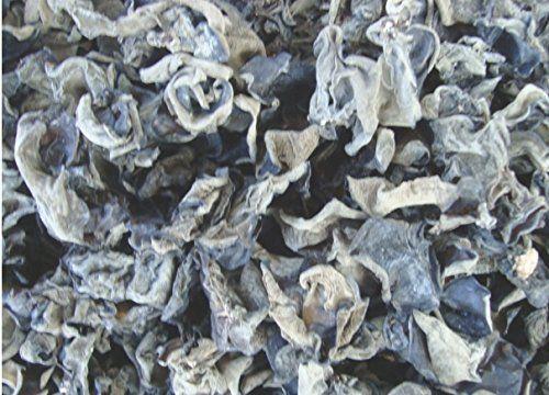 黒菌きのこWoodear 5000 g, http://www.amazon.co.jp/dp/B018ZB97P4/ref=cm_sw_r_pi_awdl_wKarxb0WY60BQ