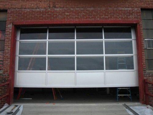 Gl Garage Door Repinned By Greased Lightning Garages Melbourne Http