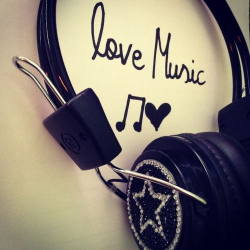 Love Music Music Wallpaper Music Images Music Chords