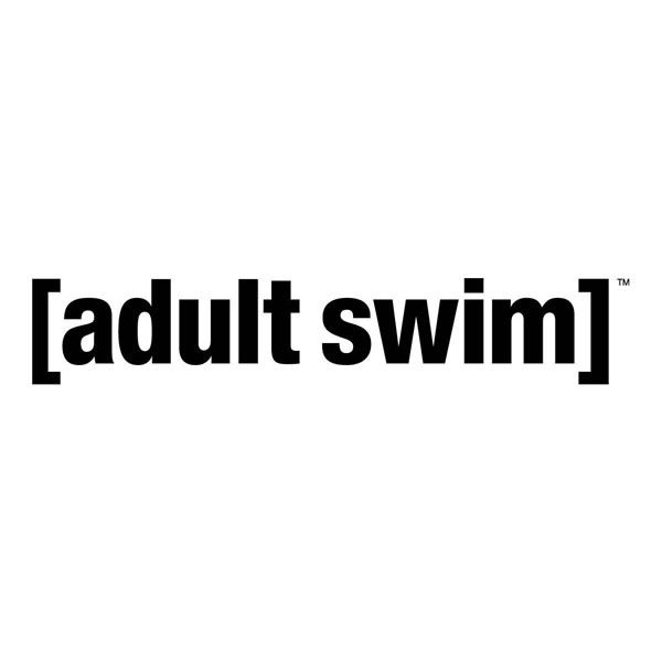 Vidar - the Norse God of Silence (and now TV reviewer) has declared #AdultSwim the winner of this year's TV upfronts.