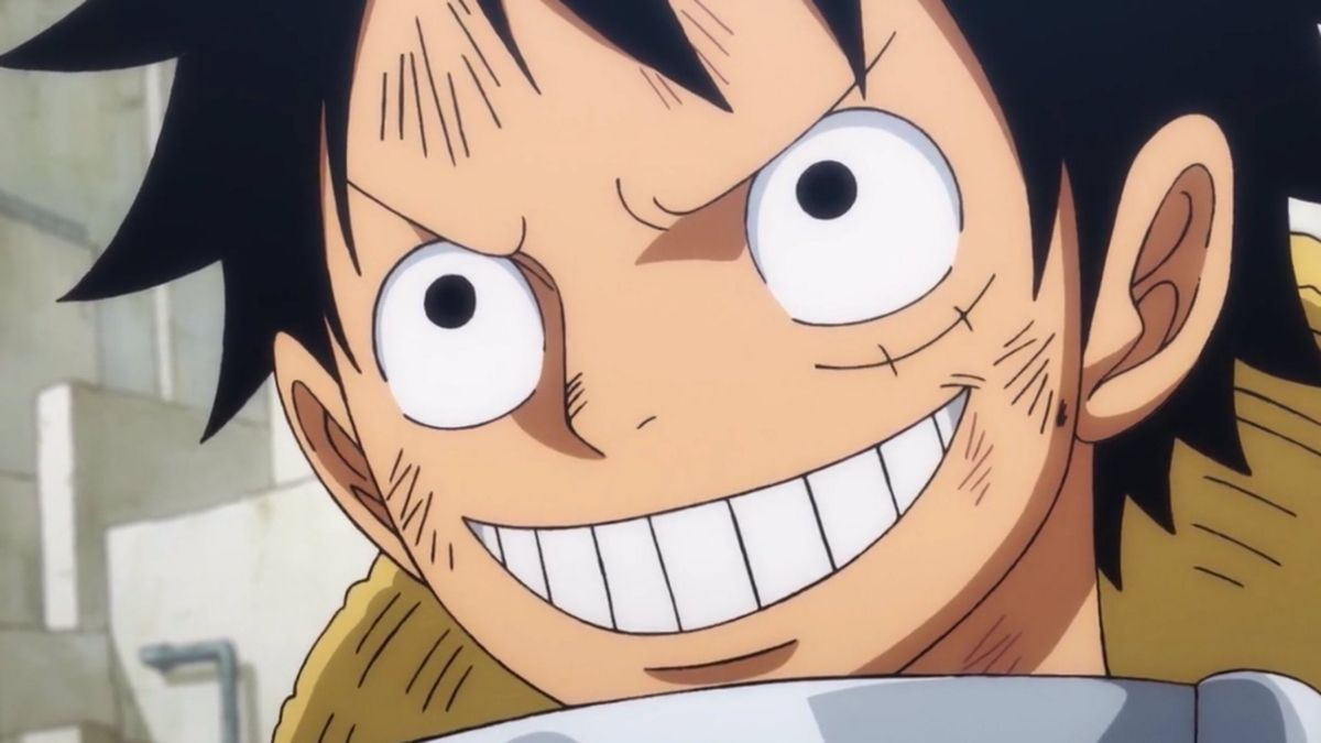 pin by ukwonic on one piece one piece episodes anime monkey d luffy